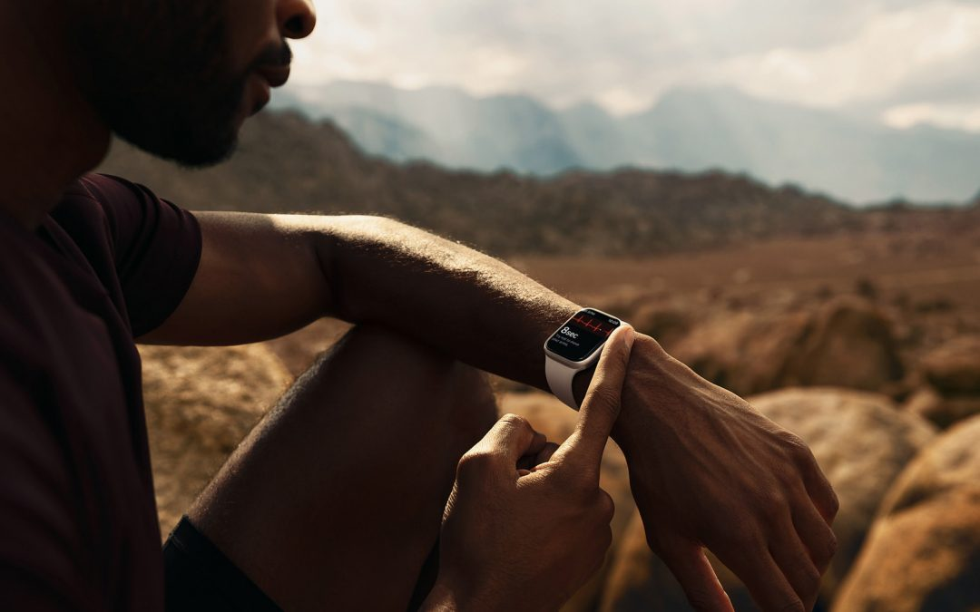 Latest Apple Watch 7 release date, price, design, features and preorders